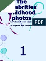Celebs Chldhood (1)