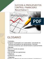 INTRODUCCION_A_PRESUPUESTOS_Y_CONTROL_FINANCIERO.pptx