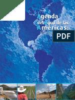 Agenda Del Agua de Las Americas 2012