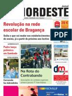 Nordeste_Edicao_704