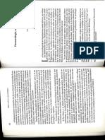Psicología de las organizaciones - Rodriguez y Dei - cap 1-2-3.pdf