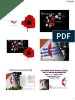 052508g final pdf