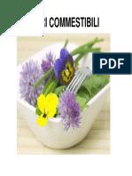OrtoIFioriCommestibili.compr