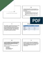 RA_update_sce_q.pdf