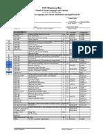 ilp abaigael callahan - sheet 1  1