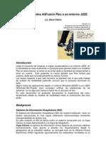 Prueba J2EE Con Plex 5.1_03