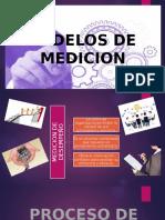 MODELOS DE MEDICION.pptx