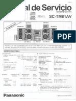 panasonic_sc-tm81av.pdf