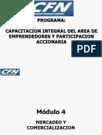 CONTENIDO Est Mercado