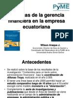 gerencia financiera en la empresa.pdf