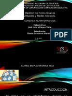Evaluación CURSO SIGA GISS.pptx