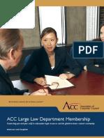 2010 LL Brochure