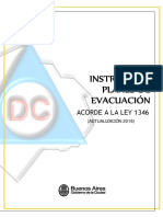 INSTRUCTIVO PLAN DE EVACUACION 2016.pdf