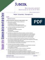 Annale0_SVT_SerieS_Partie1-exemple4_v2_221085 (1)