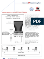 MeasurIT Tideflex & Series40 Application Flow 0806