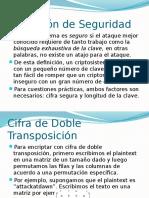 2.Criptografía Parte B