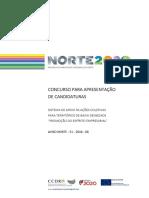 NORTE-51-2016-06_Aviso_açõescoletivasNORTE_PEMP_BaixaDensidade.pdf