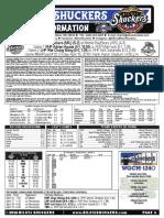 4.15.16 vs MOB Game Notes.pdf