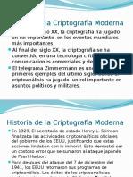 2.Criptografía Parte D
