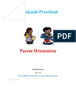 parent orientation book 2016 updated