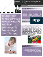 6125821 Understand People Through Art Therapy
