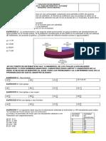 Paes 6 Final Correccion de Ejercicios 7-23-29!40!42 Informe