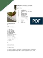 Practica 1 Cocina II (1).docx