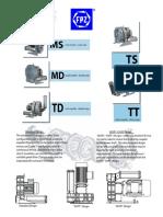 Catalogo FPZ