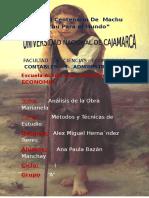 Documents.tips Marianela 5584ac26ad7c7