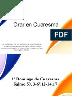 orar_cuaresma.ppt