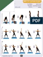 Pre Natal Yoga Class 3 1