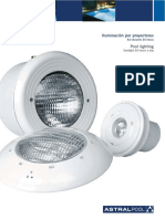 CAT12 Iluminacion Proyectores AP v052.01.04