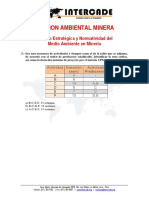 221537_GestionEstrategicayNormatividaddelMedioAmbienteenMineria