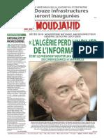 1998_em16042016.pdf