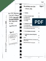 AutoCAD pdf | Computer Aided Design | Framing (Construction)