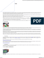 PROG02_Contenidos_tema_2
