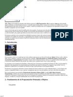 PROG03_Contenidos_programacion_tema_3