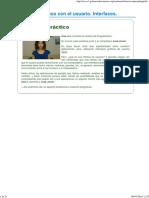 PROG07_Contenidos
