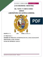 informe-5-química general UNMSM