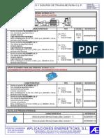 Bc - Bombas y Compresores Para Glp y Nh3