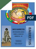 Info Barretos.pdf0x%c TW
