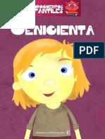 Neurocuentos+-+Cenicienta.+Asociación+Educar