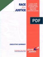 racejustice[1]