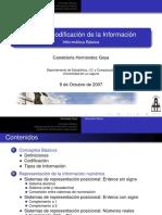 Tema2.CodificacionInformacion