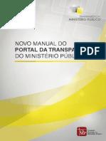 LIVRO Manual Da Transparencia 11.06-WEB2 1 Versão Final