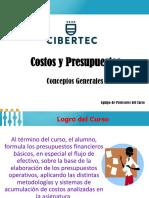 Unidad 1 Conceptos Generales 201502 (1)