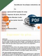 Supresordepiconobreakyregulador 120509162135 Phpapp02 (1)