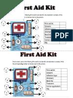 first-aid-kit.pdf