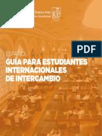 Libro Guia de Internacionales Baja ESP.pdf