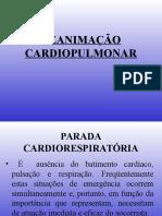 RCP_ADULTO